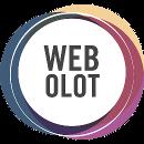 Web Olot Logo
